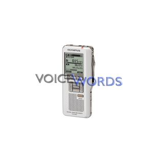 Diktiergerät Olympus Voice Recorder DS-2800