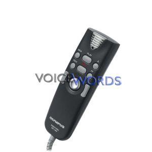 Diktiermikrofon Olympus DR-1000 Kit