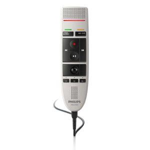 Philips SpeechMike III Pro
