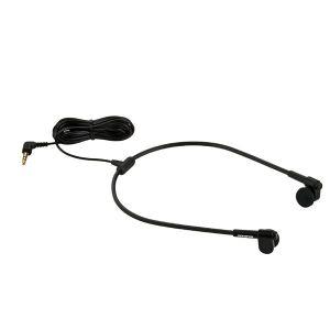 Olympus Kopfhörer E-62