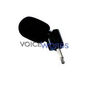 Olympus Mikrofon ME-12