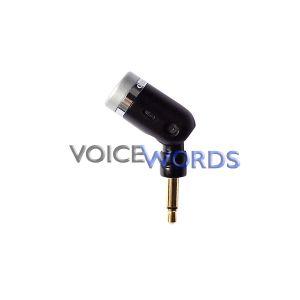 Olympus Stereomikrofon ME-52W