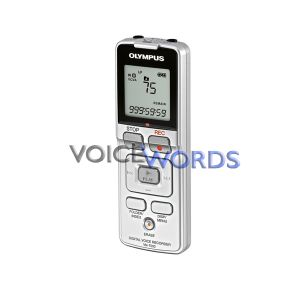 Olympus Digitaler Rekorder VN-7500