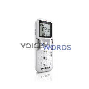 Philips Digital Voice Tracer 612
