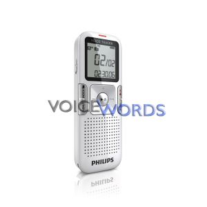 Philips Digital Voice Tracer 615