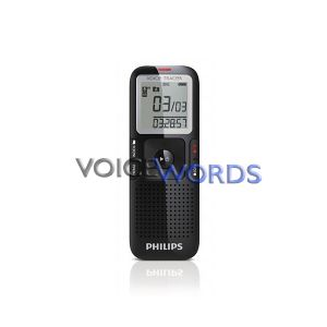Philips Digital Voice Tracer 632