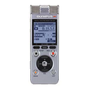 Olympus Digitaler Rekorder DM-650