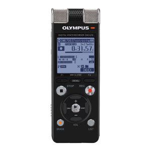 Olympus Digitaler Rekorder DM-670