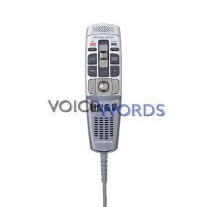 Diktiermikrofon Olympus DR-2200
