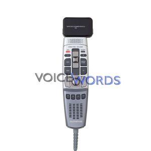 Diktiermikrofon Olympus DR-2300