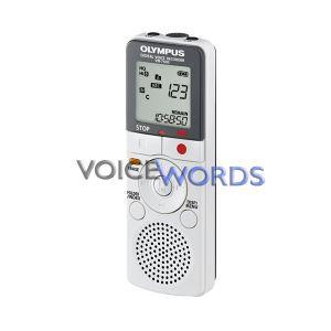 Olympus Digitaler Rekorder VN-7600