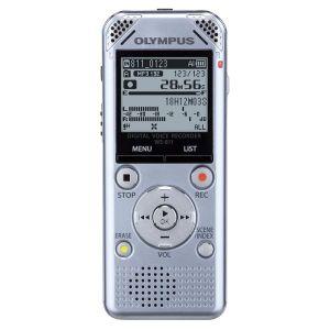 Olympus Digitaler Rekorder WS-811