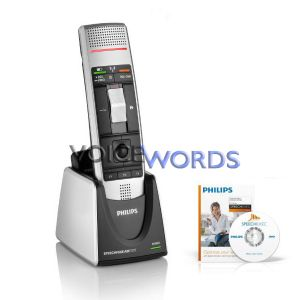 Philips SpeechMike Air 3015