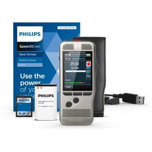 Philips Diktiergerät DPM7000