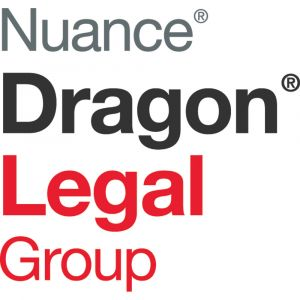Spracherkennung Dragon Legal Group