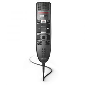 Philips SpeechMike Premium Touch SMP3710 (Schiebeschalter)