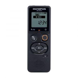 Olympus VN-541PC Digitaler Notetaker / Digitales Notizbuch