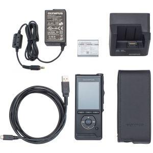 Diktiergerät Olympus DS-9500