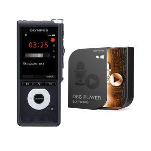 Olympus Diktiergerät DS-2600