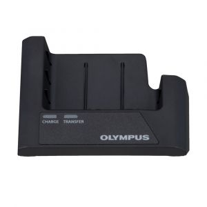 Olympus Dockingstation CR21