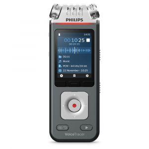 Philips Voice Tracer DVT6110