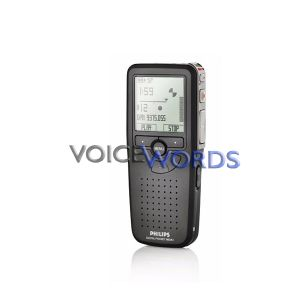 Diktiergerät Philips Digital Pocket Memo 9375