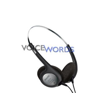 Philips Stereo Kopfhörer 2236