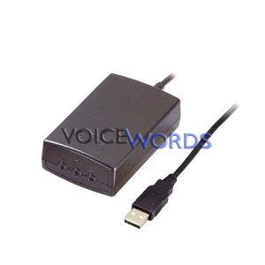 Philips USB Adapterbox 6220