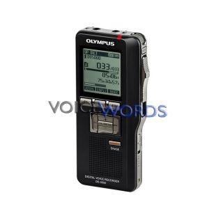 Diktiergerät Olympus Voice Recorder DS-5000