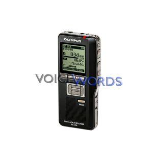 Diktiergerät Olympus Voice Recorder DS-3400